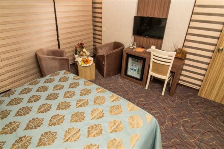 Prestige Thermal Hotel Spa &Wellness